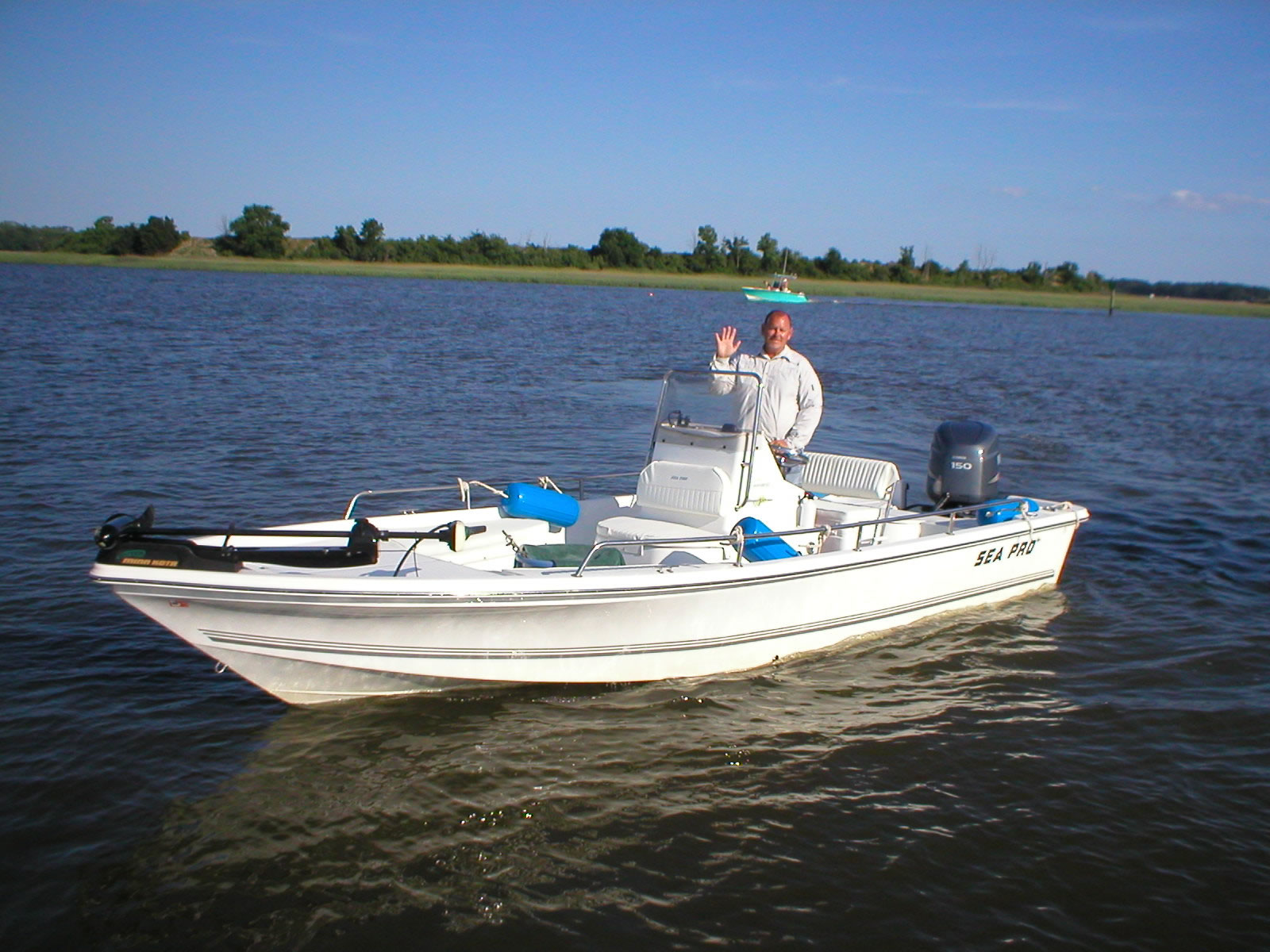 boat2_jpg