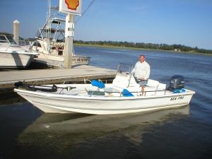 boat4_jpg